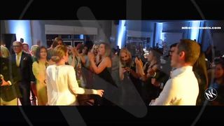 Βασίλης Ιοκαστη #wedding #music #dance #nikoskaloudiscom #nk